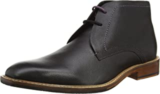Ted Baker Men's Torsdi 4 Boots Shoes