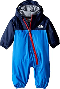 920b28d65 Infant, The North Face Kids at 6pm.com
