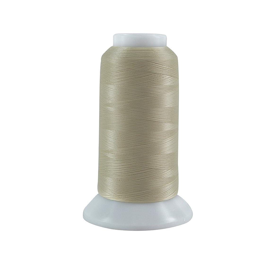 Superior Threads 11402-651 60 WT Bottom Line Polyester Thread, 3000 yd