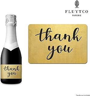Best mini wine bottle favor bags Reviews