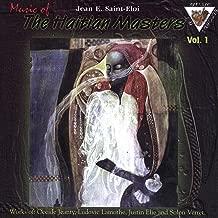 Best haitian jazz music Reviews