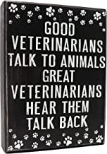Best good gifts for veterinarians Reviews