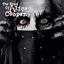 Eyes Of Alice Cooper