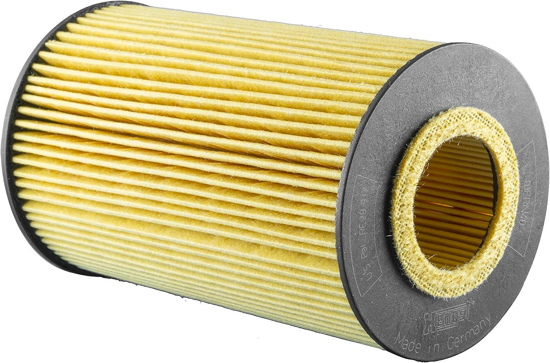 Mercedes-Benz Engine Oil Filter Genuine OE 0001803009