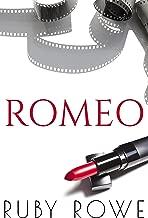 ruby and romeo