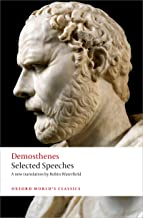 Selected Speeches (Oxford World's Classics) (English Edition)