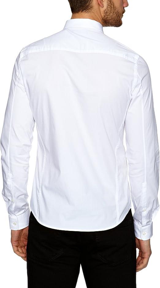 Relaxation Designs Legion Camisa para Hombre