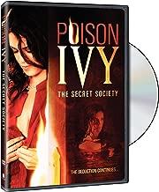 Poison Ivy 4:Secret Society (DVD)