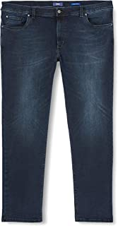 Pioneer Men's Thomas Jeans