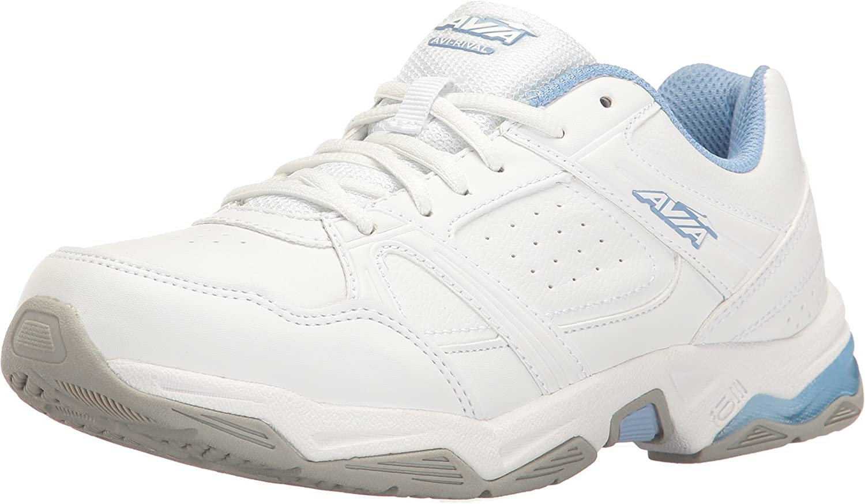 Avia Women's Avi-Rival Cross-Trainer shoes