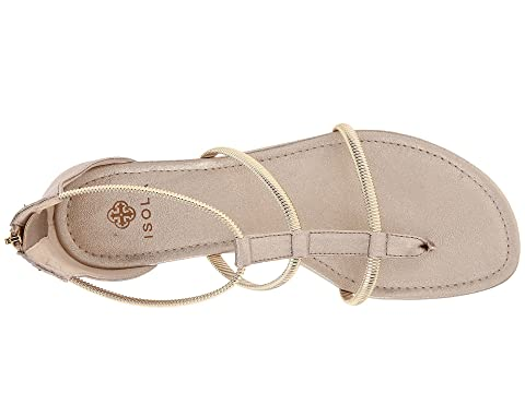 Men/Women Isola Markita Sandals Big clearance sale sale sale 6c58ec
