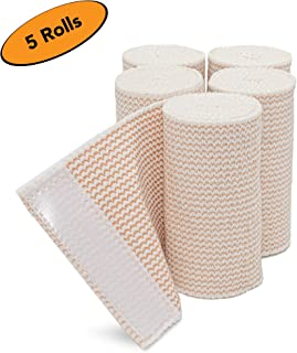 cotton bandage manufacturer