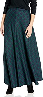 Women's Fireside Skirt
