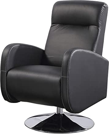 Amazon.es: sillon relax giratorio - Incluir no disponibles ...