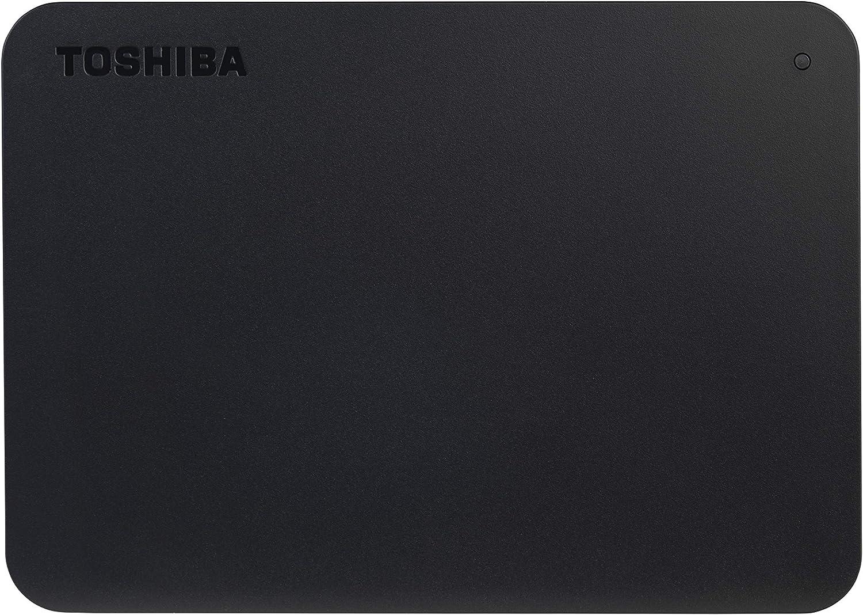 Photo de toshiba-canvio-basics-1-to