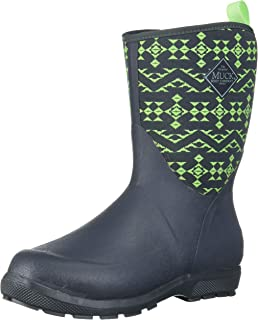 Muck Boot Kids' Element Snow Boot