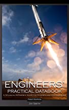 Engineers Practical Databook: A Technical Reference Guide for Students and Professionals