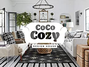 CoCoCozy Design House