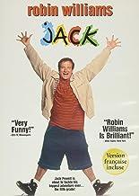 Jack (Bilingual)