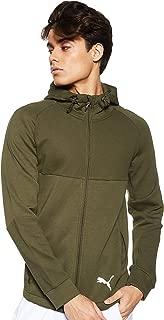 Puma EVOSTRIPE Sweater For Men