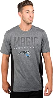 Ultra Game Adult Men T Athletic Quick Dry Active Tee Shirt