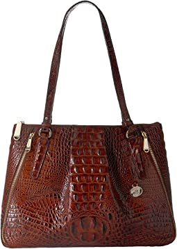 Melbourne Adina Bag