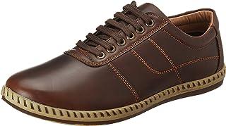 Centrino Men's 2305 Sneakers