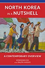 North Korea in a Nutshell: A Contemporary Overview (English Edition)