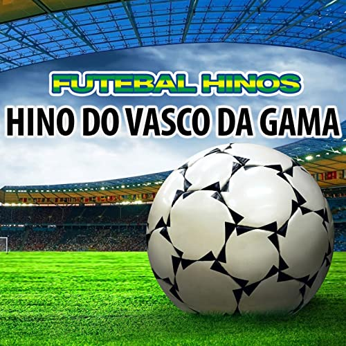 hino do vasco da gama mp3