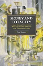 Best money and totality Reviews