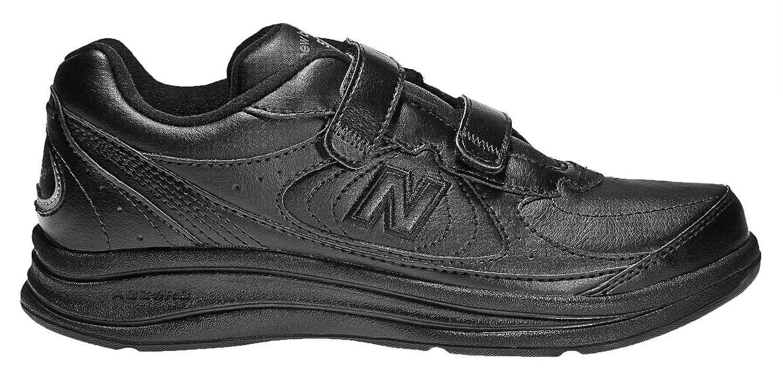 資源カバー投獄[ニューバランス] 靴?シューズ レディースウォーキングシューズ 577 [並行輸入品]
