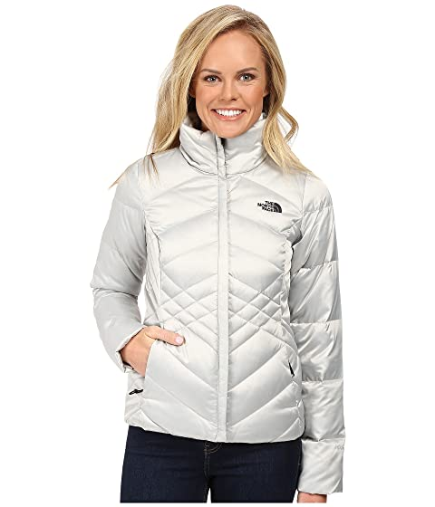 anterior Grey Chaqueta Ice North Temporada Aconcagua The Face Lunar 8wqYB18x