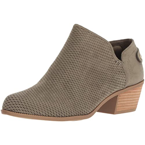 8495621451ac Dr. Scholl s Shoes Women s Better Ankle Boot