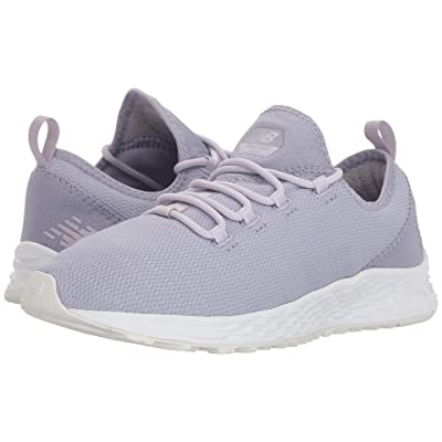 New Balance Arishi Sport v1 (Daybreak/Thistle) Women