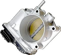 Best 2005 toyota tacoma throttle position sensor Reviews