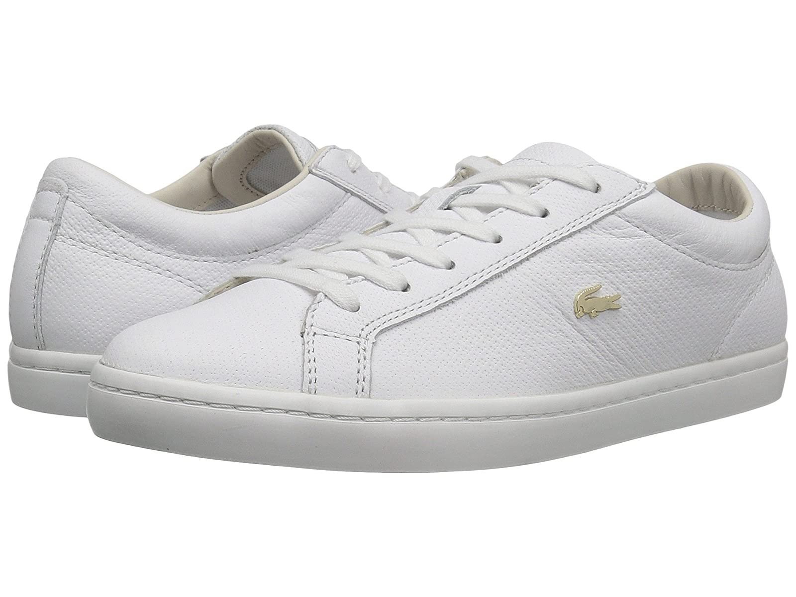 Lacoste Straightset 316 3Cheap and distinctive eye-catching shoes