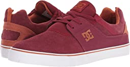 Heathrow Vulc