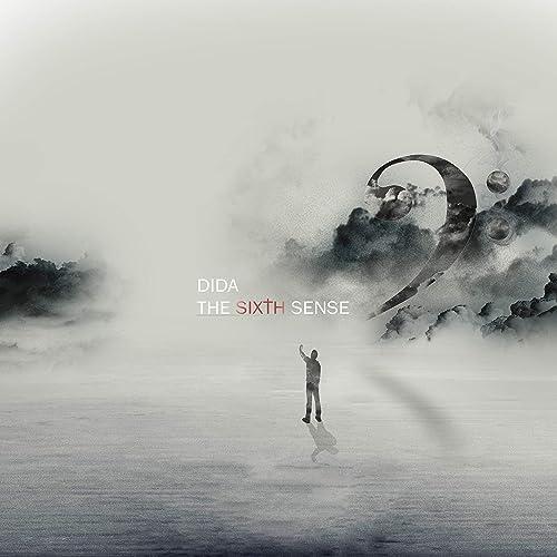 Dida - The Sixth Sense 2019
