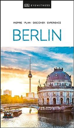 Berlin Eyewitness Travel