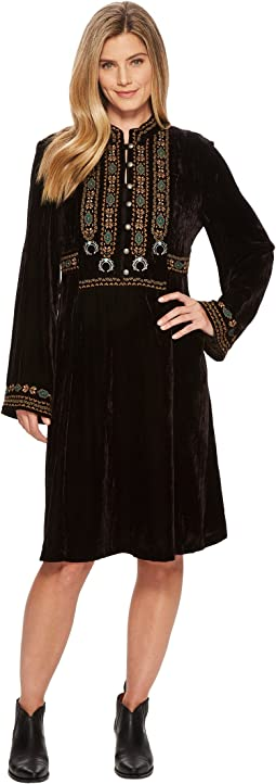 Double D Ranchwear Many Najas Dress