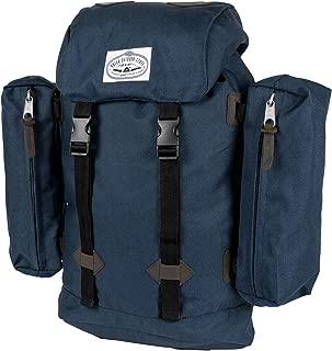 Poler mens Classic Rucksack-nvy Backpacks One Size