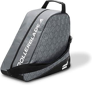 Rollerblade Bolsa Skate, Adultos Unisex, Gris, Talla Única