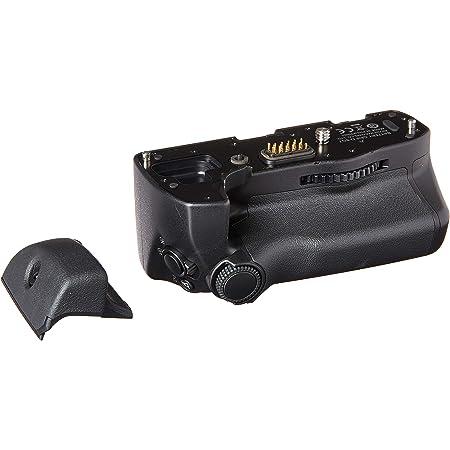 Pentax Batteriegriff Für Kp Dslr Kamera Schwarz Kamera