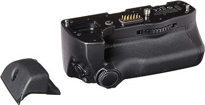 Pentax D-BG7 Kp Battery Grip, Compact, Black