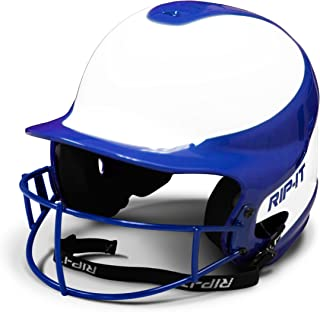 Best softball helmets rip it Reviews