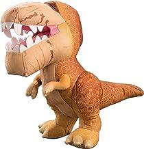 The Good Dinosaur Talking Plush, Butch