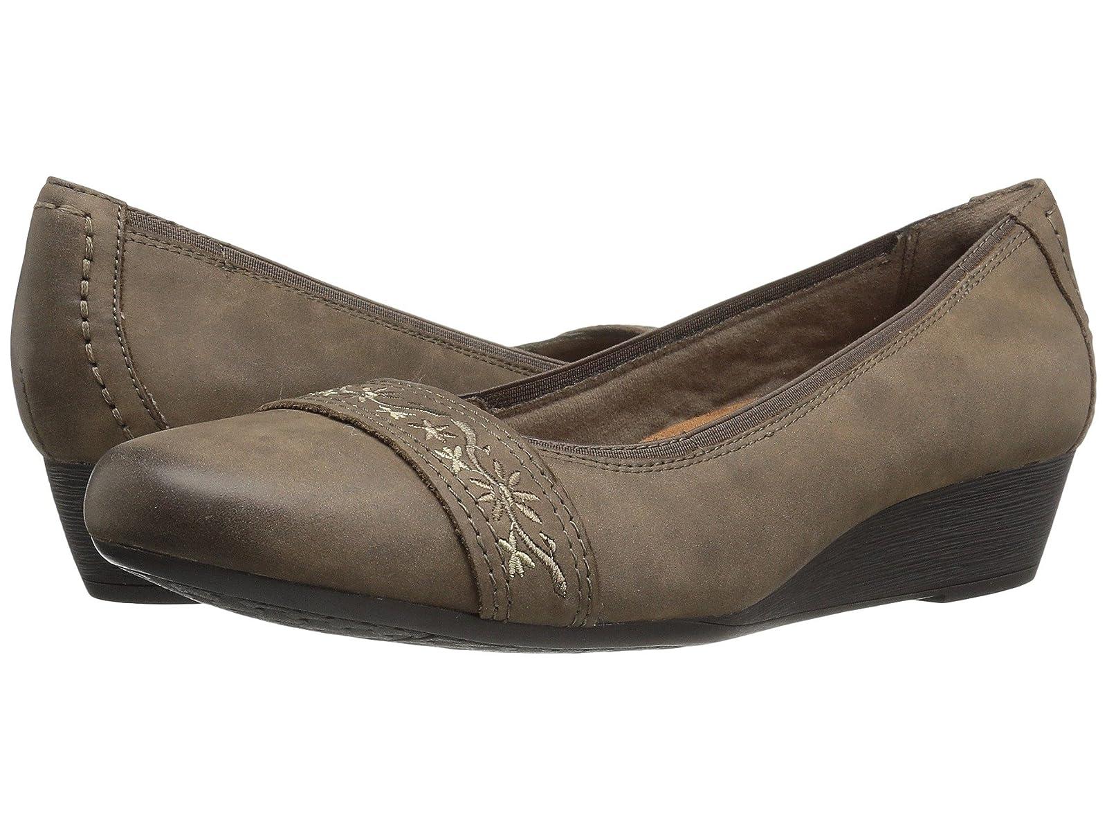Rockport Cobb Hill Collection Cobb Hill JenniferCheap and distinctive eye-catching shoes