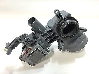 Whirlpool W10425238 Washer Drain Pump