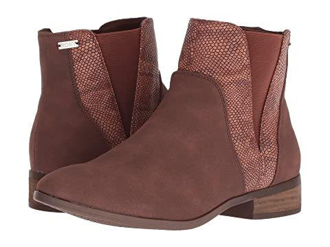 Roxy Perfecto Linn Roxy Blackbrown Roxy Linn Blackbrown Perfecto Perfecto Linn Blackbrown Perfecto xqB0wSy