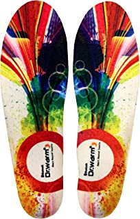 Best sweet mall heated insoles Reviews